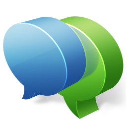 Icon-Ecommerce-chat