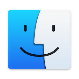 Mac_Finder_icon_(OS_X_Yosemite)