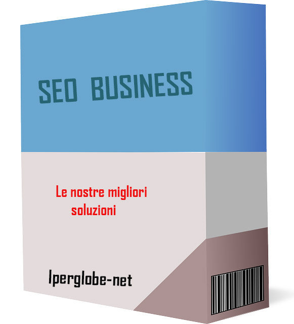 SEO BUSINESS (FILEminimizer)