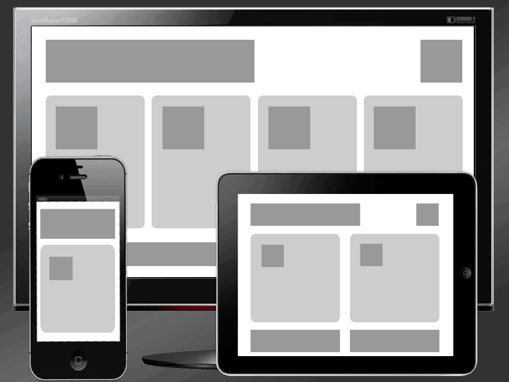 responsive-template-graphic